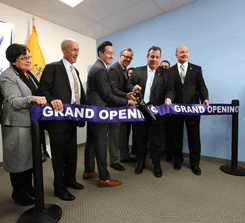 Victory-Bay-Recovery-Center-Ribbon-Cutting2.png