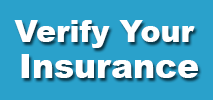 Verify Your Insurance for Victory Bay Recovery Center
