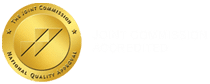 Victory Bay Recovery Center has been awarded the gold standard of accreditation from the Joint Commission.